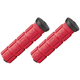 Oury ODI Lock On Replacement Grips