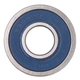 Abi Sealed Cartridge Bearing