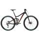 Niner JET 9 SLX Jenson Bike 2016