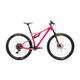 Yeti Beti ASR Carbon Eagle Bike 2017