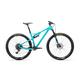 Yeti ASR Carbon Eagle Bike 2017