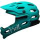 Bell Super 3R Mips Women's Helmet