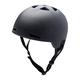 Kali Viva Helmet