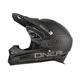 Oneal Fury RL II Helmet