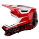 100% Aircraft Mips Blazer Helmet
