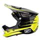100% Aircraft Mips Basetech Helmet
