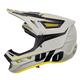 100% Aircraft Mip's Primer Helmet
