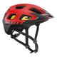 Scott Vivo Plus Helmet--No Box Item