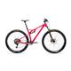 Yeti Beti ASR Turq XT Bike 2017