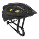 Scott Supra Plus Helmet--No Box Item