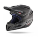Leatt DBX 6.0 V08 Carbon Helmet