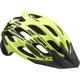 Lazer Magma Mips Helmet