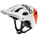 POC Tectal Race Helmet 2016
