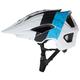 Fox Metah Kroma Helmet