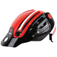 Urge Endur-O-Matic 2 Helmet