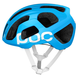 POC Octal Helmet Men's Size Small in Garminum Blue