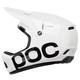 POC Coron Helmet