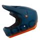 POC Coron Martin Soderstrom ED. Helmet