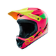 7Idp M1 Limited Edition Helmet