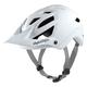 Troy Lee Designs A1 Drone Helmet