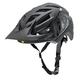 Troy Lee Designs A1 Mips Drone Helmet