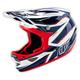 Troy Lee Designs D3 Reflex Helmet