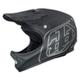 Troy Lee Designs D2 Midnight 2 Helmet