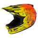 Troy Lee Designs D3 Mips Helmet