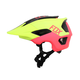 Fox Metah Helmet 2016