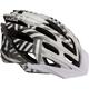 Lazer Nirvana Helmet