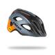 Lazer Beam Mips Helmet