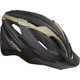 Lazer Kiss Womens Helmet
