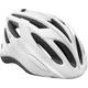Lazer Neon Helmet