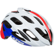 Lazer Blade Helmet 2016