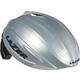 Lazer Blade Fast Helmet