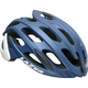 Lazer Elle Womens Helmet