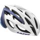 Lazer Monroe Womens Helmet