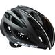Lazer O2 Deluxe Helmet