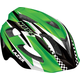 Lazer Nut'z Magic Buckle Mips Helmet