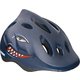 Lazer Max Plus Youth Helmet