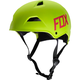 Fox Flight Helmet 2016