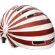 Lazer Street Candy Helmet
