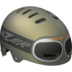 Lazer Street Goggles Helmet