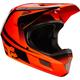 Fox Rampage Comp Helmet 2016