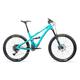 Yeti SB5 Carbon Eagle Bike 2017