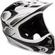 Lazer Phoenix Plus Helmet