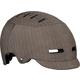 Lazer Cityzen Helmet