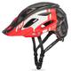Fly Racing Freestone Shaun Palmer Helmet