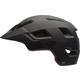 Bell Stoker Helmet 2016