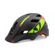 Giro Feature Mips Helmet 2016